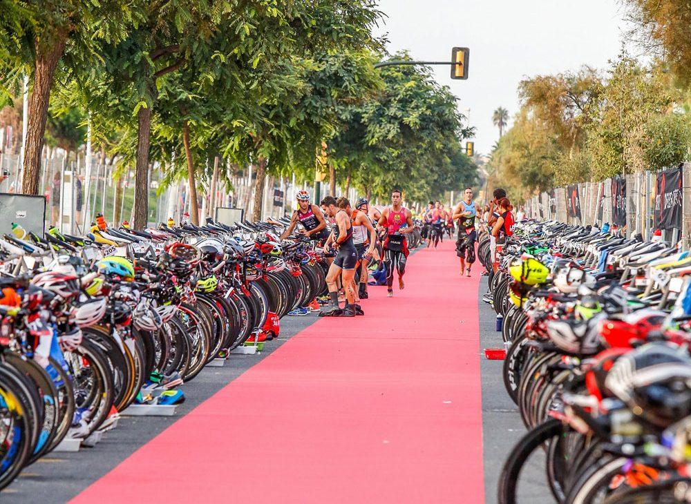 triatlon-malaga-1